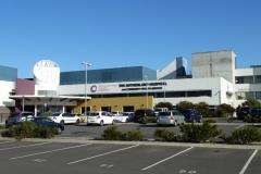 sutherland-hospital