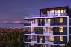 Palmera Apartments