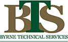 Byrne Technical Services