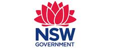 https://byrnetechnicalservices.com.au/wp-content/uploads/2017/07/cl18.jpg